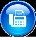 fax-icon-e1479666043463