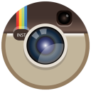 instagram-icon-circle-vector-logo-10