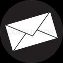 sms-icon_zaghak